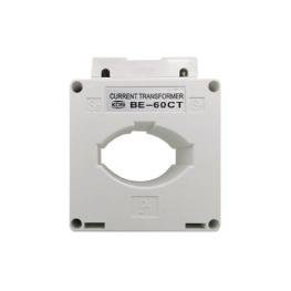 Transformador Corriente 800/5A