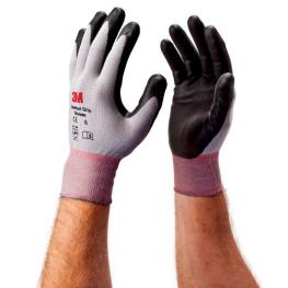 Guantes Para Mantencion 3M Comfort Gloves Talla M