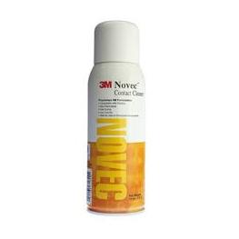 Detergente Limpia Contactos Novec Lc A Base De Co2