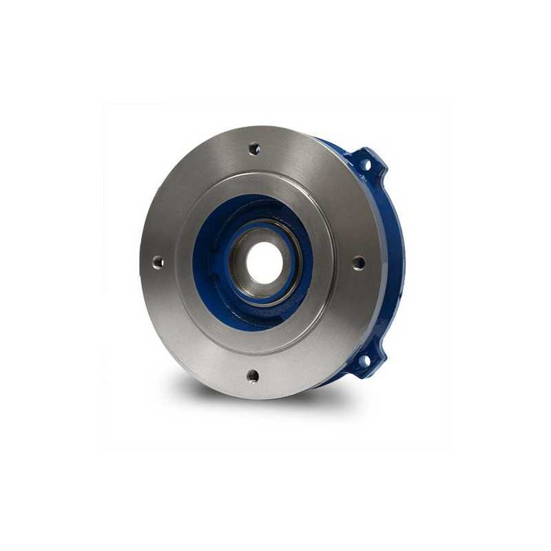 Flange Tipo F Para Frame Nd250