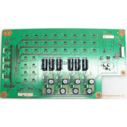 Base Enchufable 18P 12A 320V para Riel Din