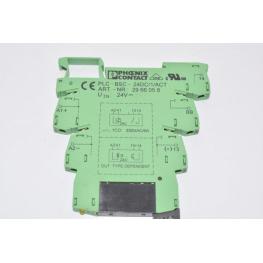 Borne Estandar 6,2mm Gris Plc  Ex.38267