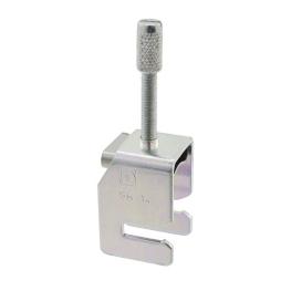 Borne para Conexión Pantalla 3-14 mm (Sk14)