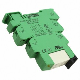 Rele 1Na+1Nc 120Vac/110Vdc  Plc-Rsc-120Uc/21Hc