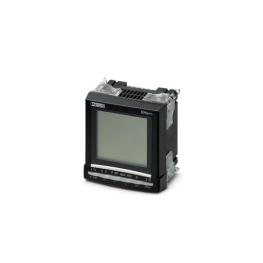 Medidor De Energia 700Vac Ma600 Registro Armonico-sin Comun