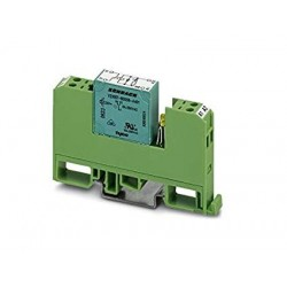 Mini Rele Conmutacion 8A Bob. 230V Ac/Dc