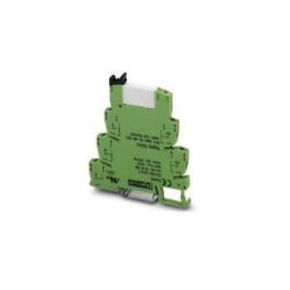 Rele Proteccion 6A 120Vac (Plc-Rsp-120Uc/21)B/Resorte  Ex.42589