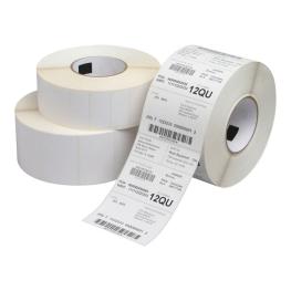 Etiqueta Termica para Impresora De Transferencia