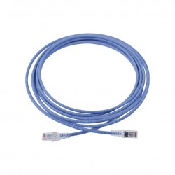 Patch Cord CAT6 900 centimetros Siemon