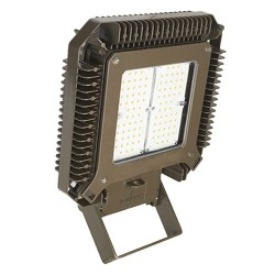 Reflector Industrial 180W LED IAMLH 3000K