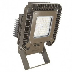Reflector Industrial 310W LED IAMLH 3000K