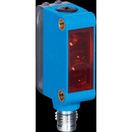 Sensor fotoeléctrico energetico