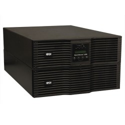 UPS 10.000vA 3U Rack-Torre Smart True On Line Tripplite