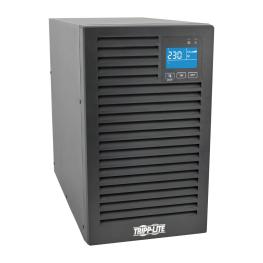 UPS On Line 2000VA  230V 1800W Torre LCD