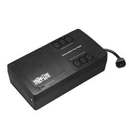 UPS Interactiva 550VA 230V Ultra compacta