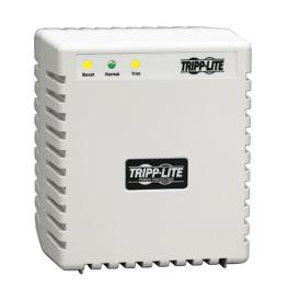 Estabilizador De Voltaje 600W Tripplite