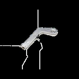 Pistola Ignicion Klk