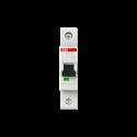 Interruptor Automatico 1P 16A C 10Ka S201C16