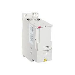 Variador De Frecuencia 1,5kW 2HP 400Vac 4,1A IP21 Acs355-03E-04A1-4