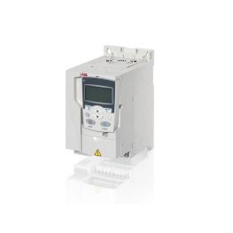 Variador De Frecuencia 5,5kW 7,5HP 400V IP21