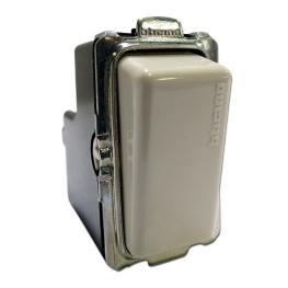 Modulo Interruptor 9/12 16A 250V