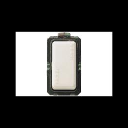 Modulo Interruptor 9/24 16A 250V