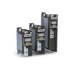 Variador de Frecuencia 0.75 kW/1HP