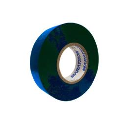 """Cinta Aislante Vinilica 3/4""""x20Mt Azul tipo 2000"""