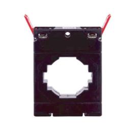 Transformador Corriente 1000/5A