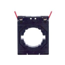 Transformador Corriente 3000/5A Burden 15Va Clase 0.5