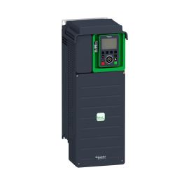 Variador De Frecuencia 22kW - 30HP 380Vac IP20 39,6 Amps