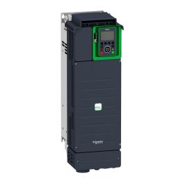 Variador de Frecuencia 37 kW IP54