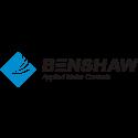 Benshaw