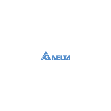Manufacturer - Delta