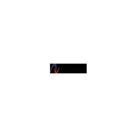 Manufacturer - Ablerex