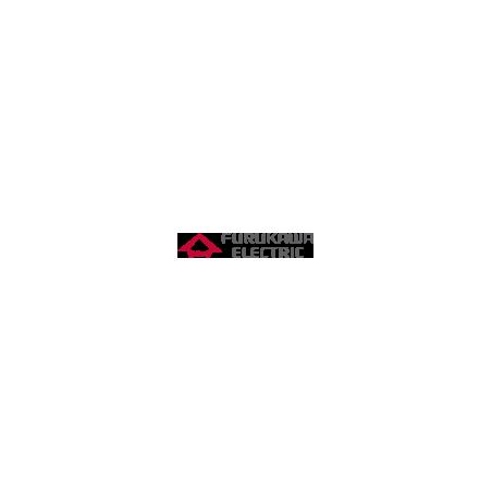 Manufacturer - Furukawa